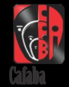 cafaba