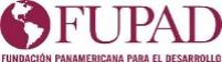 fundación panamericana para el desarrollo