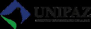 logo unipaz png
