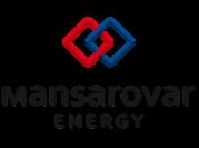 mansarovar energy