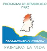 programa de desarrollo y paz