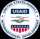 united states agency