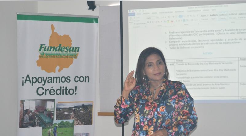 Econo.Elsy Isabel Machacado Sarmiento