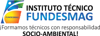 cropped-logo-instituto-con-slogan