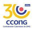 La Confederación Colombiana de ONG, se une al llamado a la Acción de Belgrado en defensa de las OSC, los líderes y las lideresas sociales y los defensores de derechos humanos.